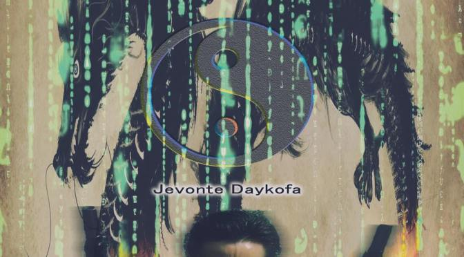 Jevonte DayKofa – Revolving Doors[Prod and Mixed By : Dr.Atzar. Lyrics written and History behind song