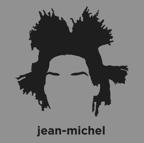jean-michel-basquiat.1200.png