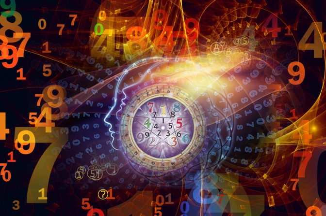 Reasons why I Think Astrology and Numerology is a load of BullSh*t