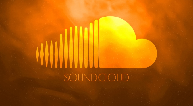 Soundcloud and Independent Artist