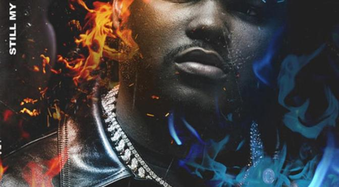 Tee Grizzley Gives Self-Reflection Of Detroit Tales On Still My Moment