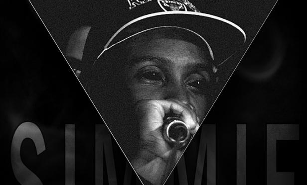 "Underground Artist Yung Simmie Releases Internet Crazed Single ""Easy"""